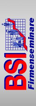 BSI Firmenseminare